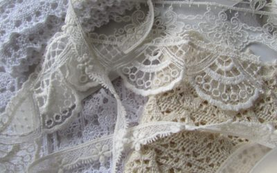 Cornish Lace Fair- St Erme Community Centre,TR4 9BD